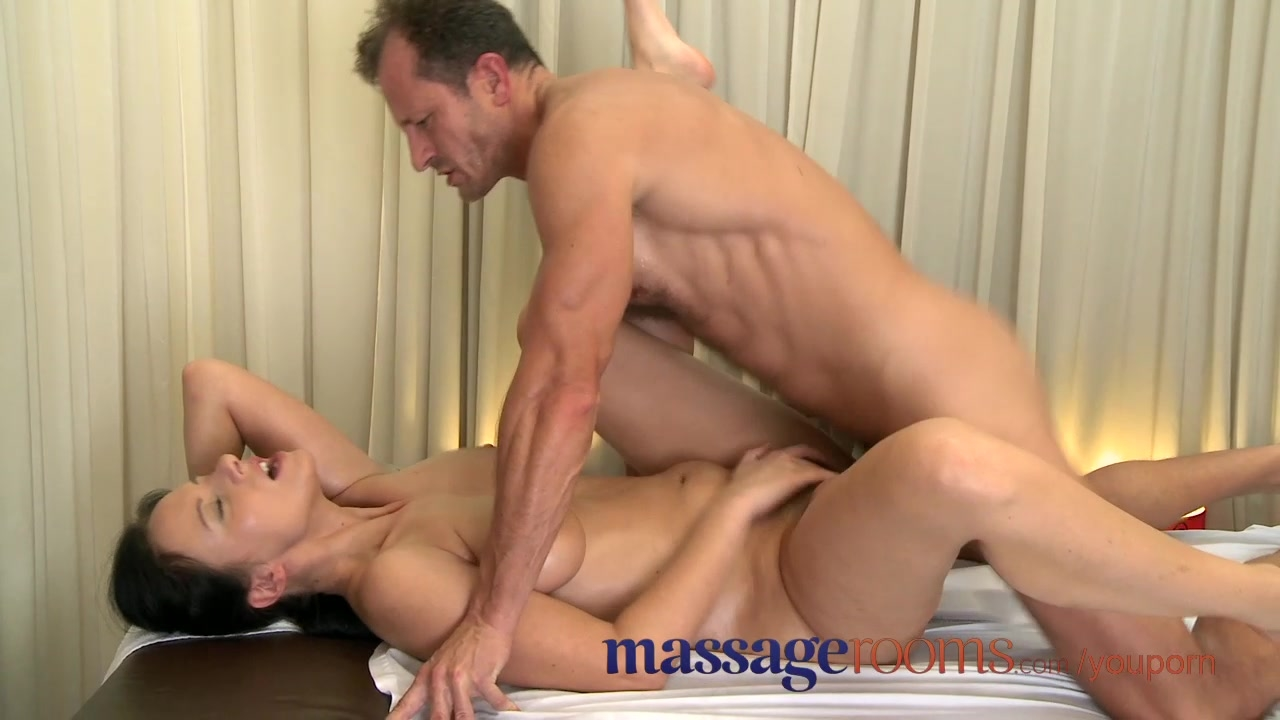 Hot housewives getting fucked