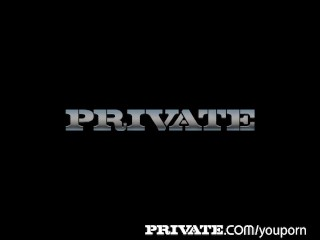 Private:  Chavon Taylor, busty Latina gets in the ass