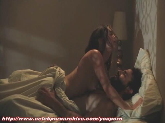 Gabrielle Anwar 9 Tenths Free Porn Videos Youporn