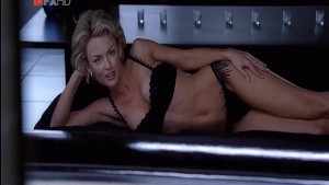 Kelly Carlson Topless Free Porn Videos Youporn