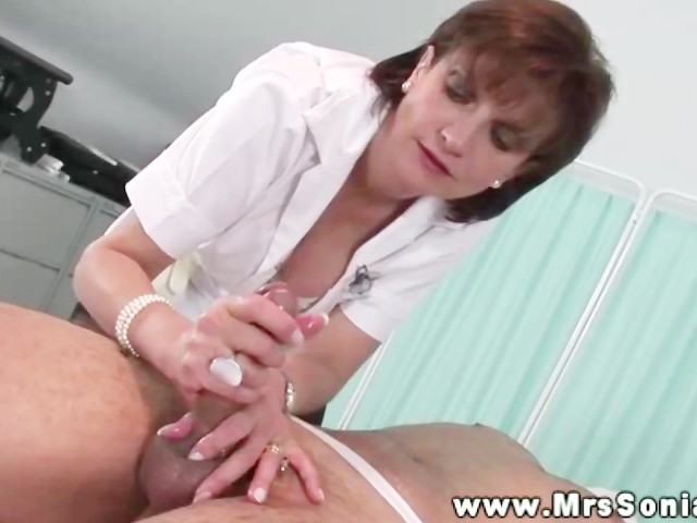 Wife first time swinger party