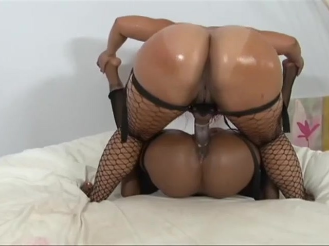 Fucking My Girl The Ass