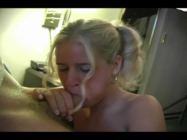 Step Sister Want Suck My Dick