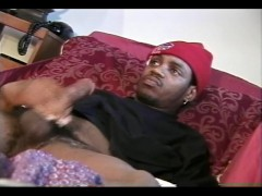 Picture My hommies caught jerking it - Encore Video