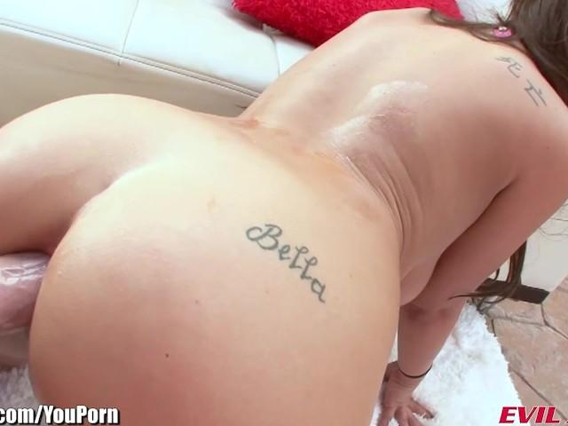 Sexede pussy billeder