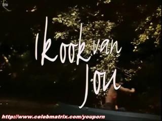 Celebs/schijf/love i you too
