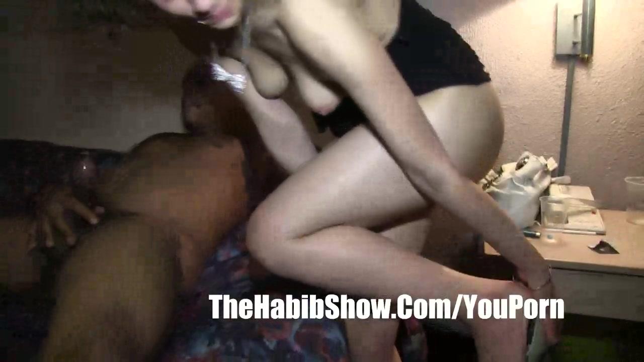 Pussy exam video clip