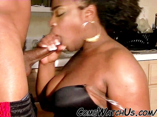 Ebony Best Friends Fuck