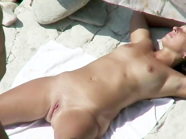 Amateur huge cock sex