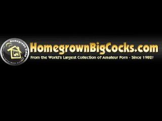Fill My Hot Pussy With that Big Black Dick