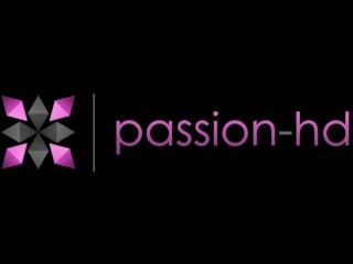 Hd/romantic/hd porn passion hd ivy amazing