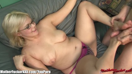 cheating wife caught fucking