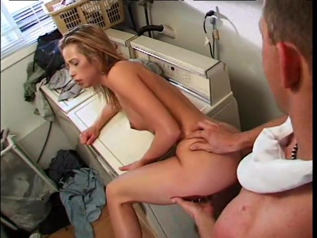 opinion alina west giving blowjob and tries anal can not take part