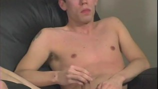 Jerk-off Party - Xtreme Productions