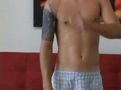 Picture Straight Guy Jerking Off - XP Videos