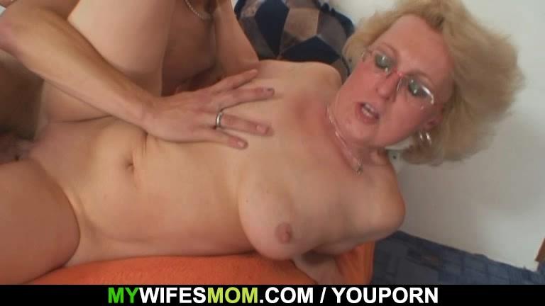 Photo big dick big tits blonde blowjob hardcore pornstar