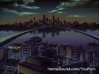 Hentaibound/sex movie with hentai