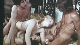 hete Indiase Porn Tube