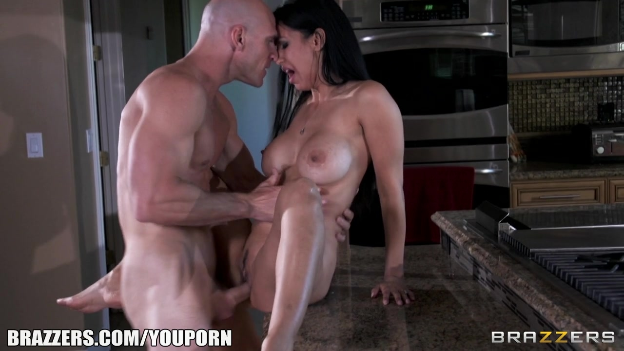 Wife loves to fuck her husband