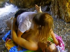 Welcome To Blowjob Coves...