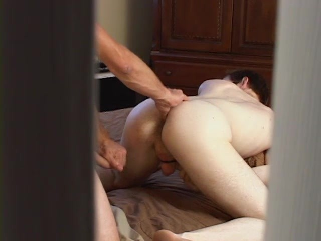 Fucking My Step Brother Friend