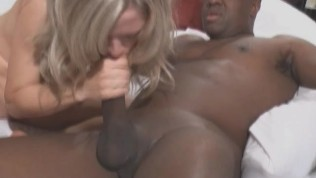Breeding His Wife - My Lover