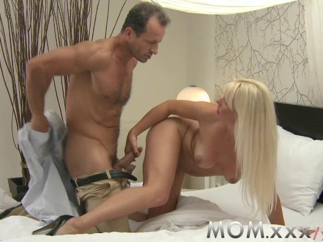 Danika Mori Multiple Orgasm