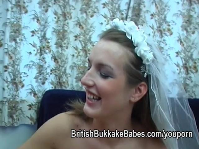 Kats Cum Facial Bukkake Overload - Free Porn Videos - YouPorn