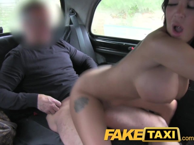 Hot Skinny Teen Big Tits
