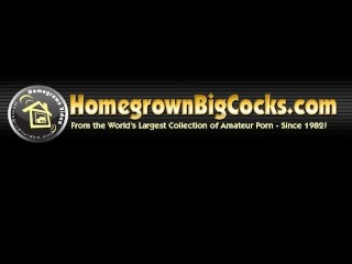That Huge Cock Is Too Big For My Pussy
