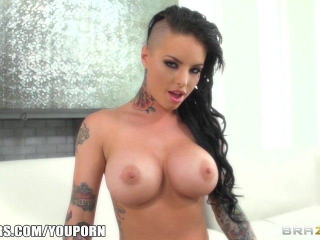 Lucky Guy Fuck Christy Mack