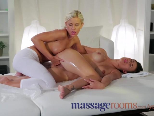 streaming sex masszázs nagy kakasok szűk lyukakban