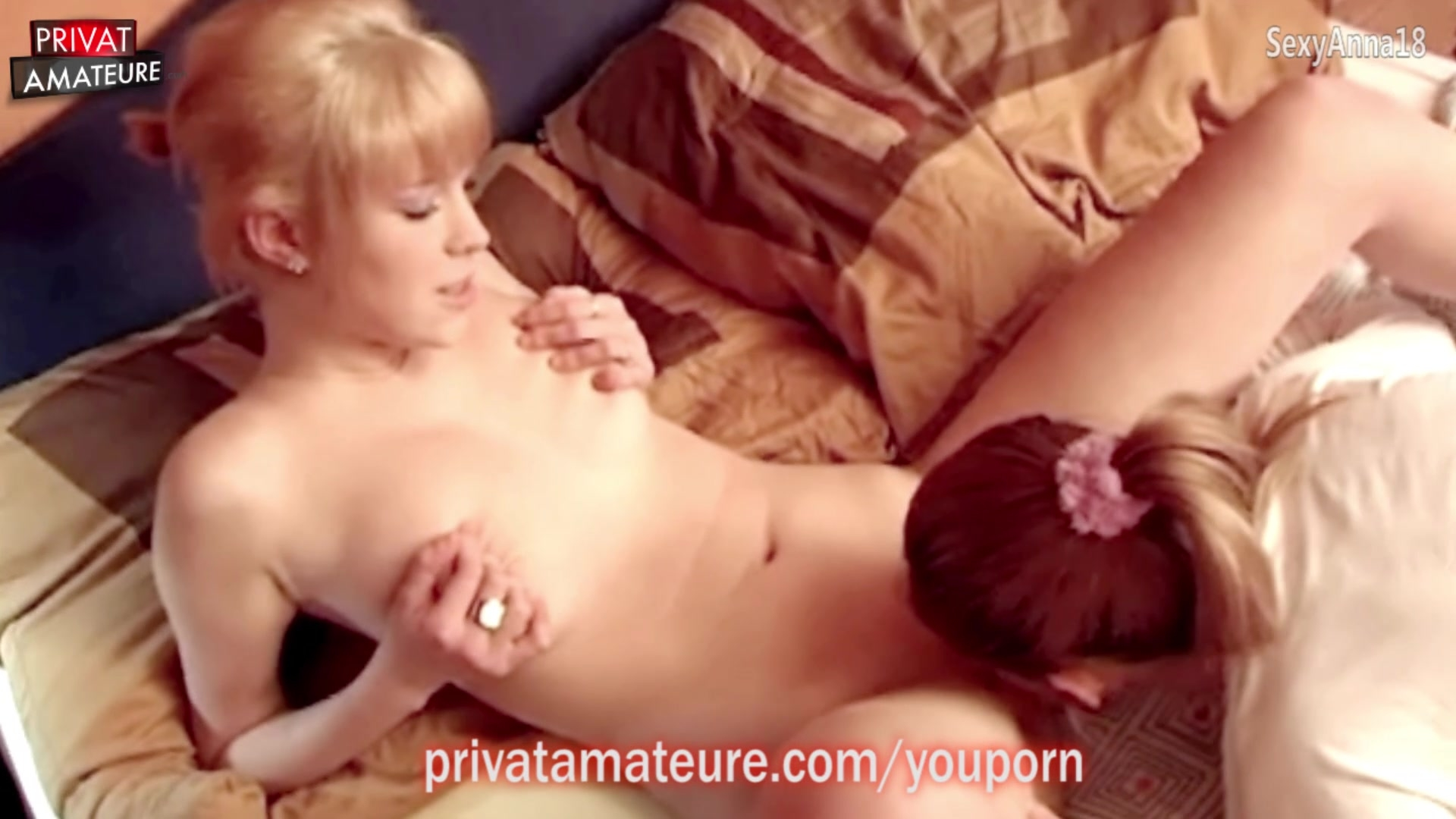 Latex gloves porn