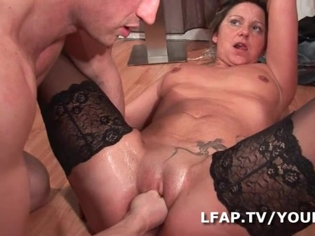 Ebony Black Mature Milf