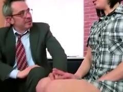 pussy_2146848