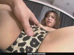 Picture Office Young Girl 18+ Aiko Hirose s Shave Pu...
