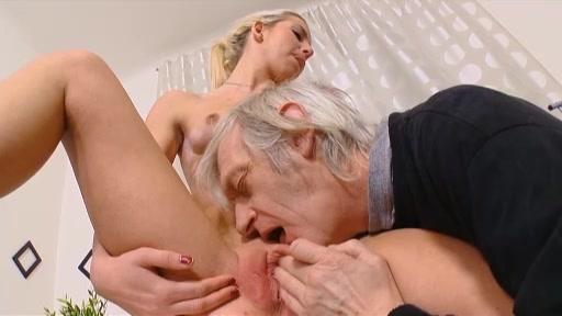 charlotte stokely anal porno