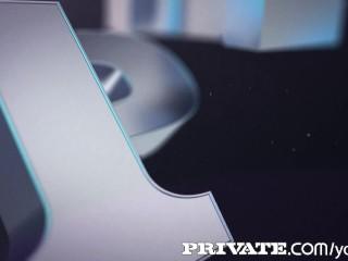 Private new videos