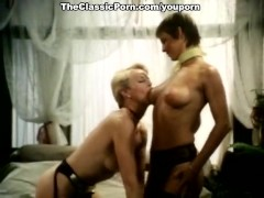 Picture Aunt Pegs stockings fuck hard fuck