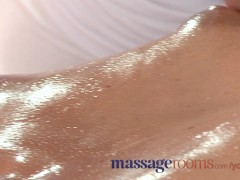 Picture Massage Rooms Beautiful Young Girl 18+ lesbi...