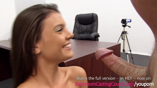 Reluctant anal creampie casting free porn videos youporn