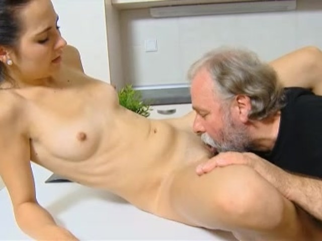 Nude large natural breasts female porn