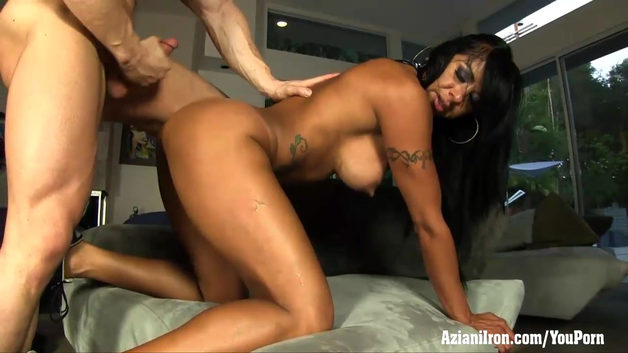 Stevie j and eve sex tape XXX