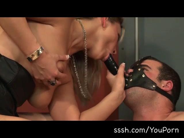 Free live phone sex