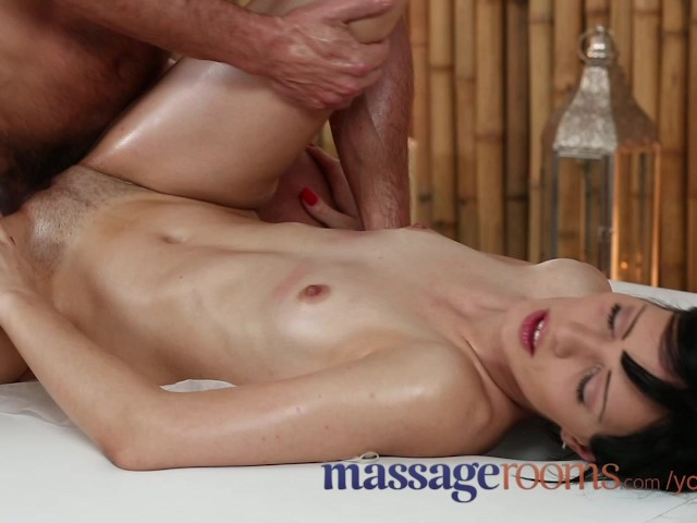 Layla London Riding Dick