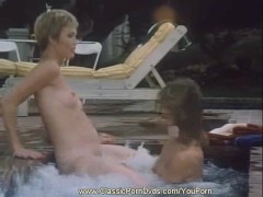Picture Classic Porn From Marilyn Chambers
