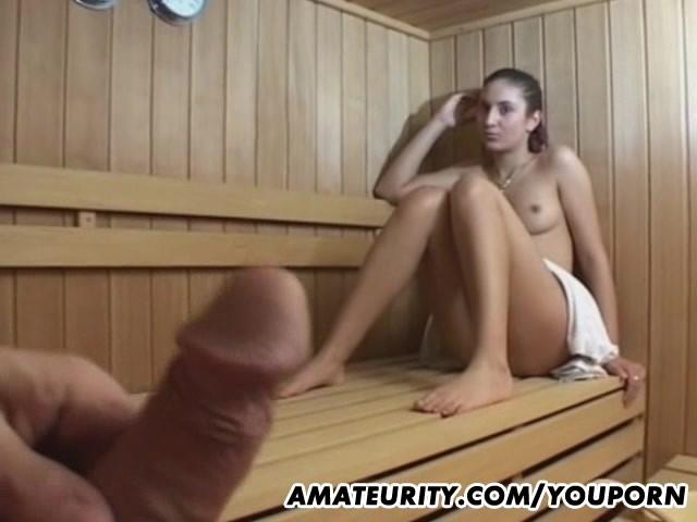 Us free porn videos