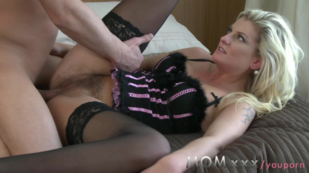 Mature squirter again 5 and talking dirty