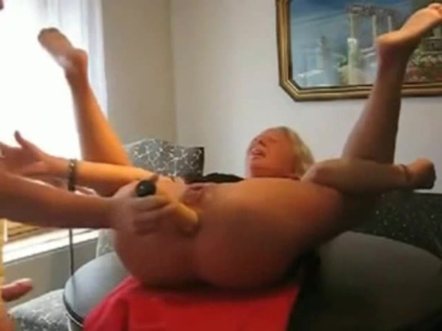 Mature Extreme Squirting Milfs