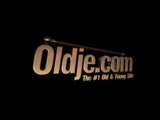 Old young/teen sucked hussy oldman and